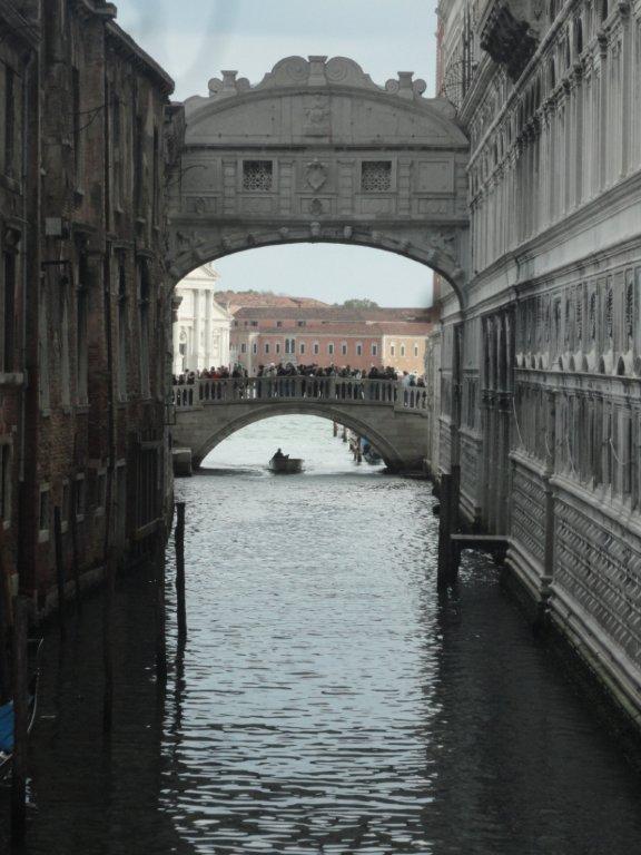 Seufzerbvruecke_Venedig