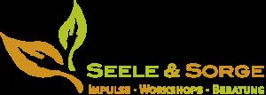 SuS_Logo_RGB_mit Unterzeile Kopie