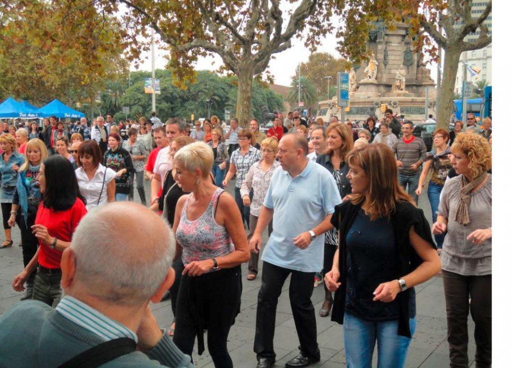 Barcelona--das-Leben-als-Tanz!