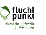 fluchtpunkt_logo