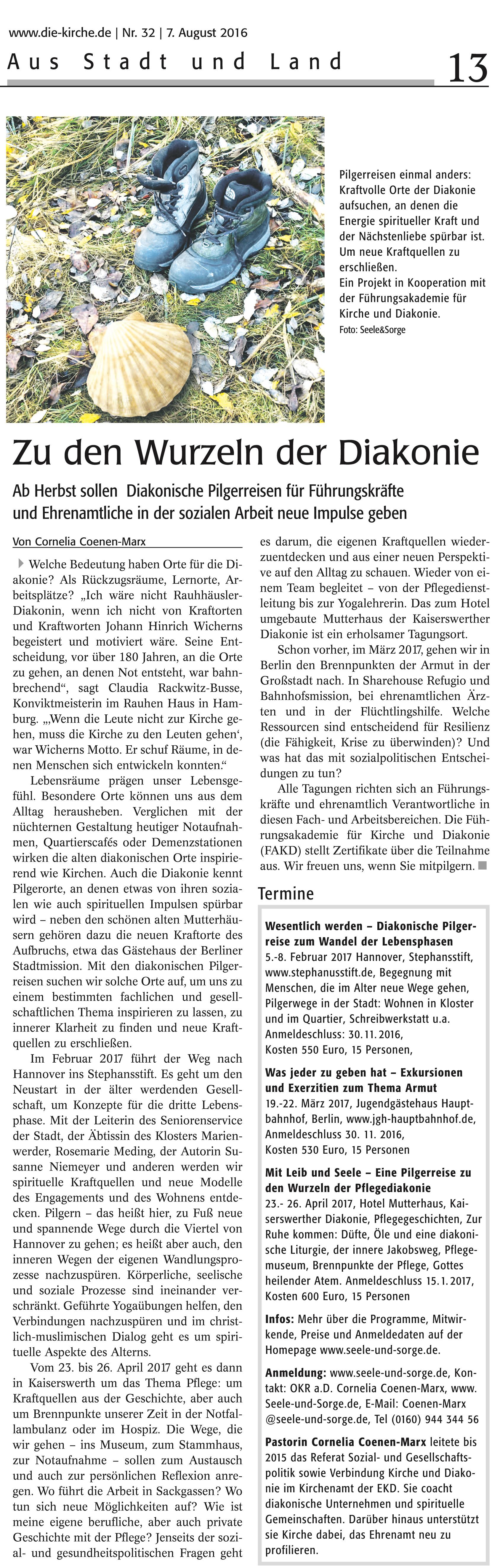 die_kirche