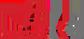 fakd_Logo
