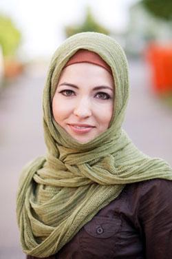 Khola_Maryam_Huebsch