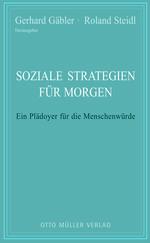 Soziale Strategien