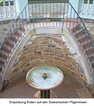 Brunnenhaus-in-Hofgeismar