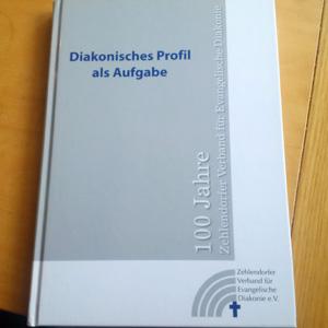 Diakonisches_Profil