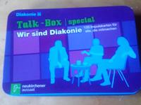 talking_box