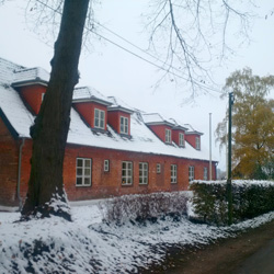 schaeferhof