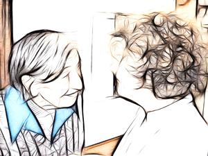 Die Potenziale der Älteren